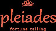 pleiades 占い師「きくりなみ」による対面鑑定店