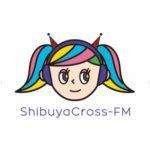 渋谷クロス